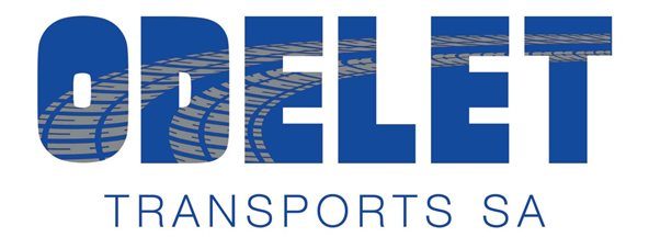 logo - Odelet Transport